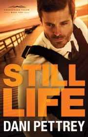Still Life (Chesapeake Valor Book #2) ebook by Kobo.Web.Store.Products.Fields.ContributorFieldViewModel
