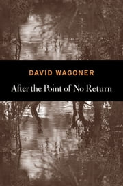 After the Point of No Return ebook by David Wagoner