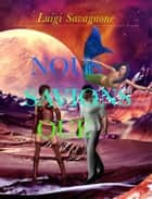 Nous Savions Que ... ebook by Luigi Savagnone