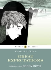Great Expectations ebook by Charles Dickens,Linda Jennings
