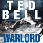Warlord audiobook by