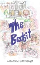 The Bedsit ebook by Chris Knight