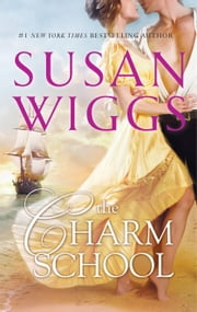 The Charm School ebook by Susan Wiggs