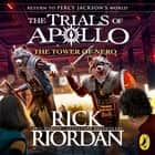 The Tower of Nero (The Trials of Apollo Book 5) audiobook by Rick Riordan