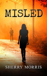 Misled ebook by Sherry Morris