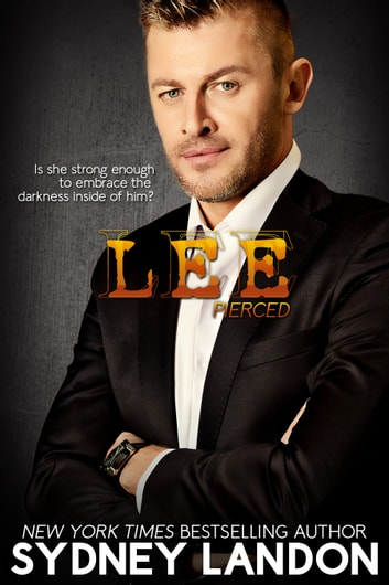 Lee ebook by Sydney Landon