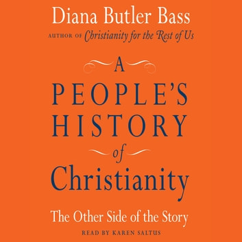 a history of augustines attempt of converting people to christianity and the separation between the  This secret alliance between religion and bigotry is a largely untold story which more people need to learn about in order to dispel the notion that religion generally or christianity in particular is necessarily a force for good.