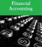 Financial Accounting ebook by Keeran Jacobson