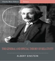 Relativity: The Special and General Theory (Illustrated Edition) ebook by Kobo.Web.Store.Products.Fields.ContributorFieldViewModel