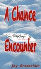 A Chance Encounter ebook by Jay Greenstein