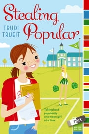 Stealing Popular ebook by Trudi Trueit
