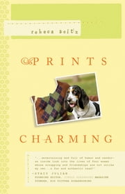Prints Charming ebook by Rebeca Seitz