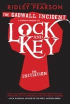 Lock and Key: The Gadwall Incident ebook by Ridley Pearson