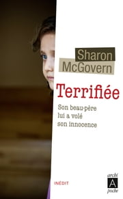 Terrifiée ebook by Sharon McGovern