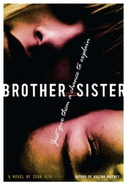 Brother/Sister ebook by Sean Olin