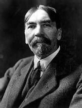 The Place of Science in Modern Civilisation and Other Essays ebook by Thorstein Veblen