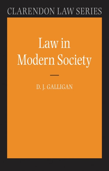 role of lawyers in modern society Role of lawyers in the legal system all it is necessary to appreciate the role an advocate plays in the society the development of lawyers as a class of.