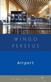 Airport ebook by Wingo Perseus