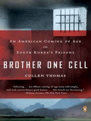 Brother One Cell ebook by Cullen Thomas