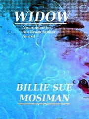 WIDOW ebook by Billie Sue Mosiman