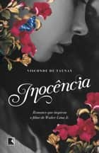 Inocência ebook by Visconde de Taunay
