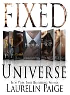 Fixed Universe ebook by