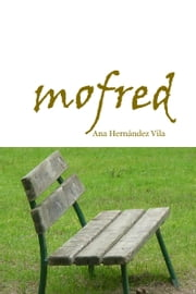 Mofred ebook by Ana Hernández Vila