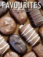 Favourites (PVG) ebook by Wise Publications