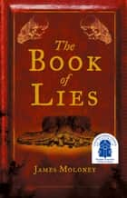 The Book of Lies ekitaplar by James Moloney