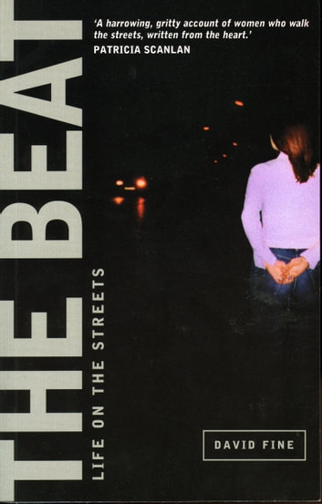 The Beat - Life on the Streets ebook by David Fine
