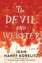 Ebook The Devil and Webster di