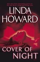 Cover of Night ebook by Linda Howard