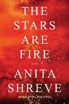 The Stars Are Fire ebook by A novel