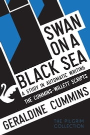 Swan on a Black Sea ebook by Geraldine Cummins