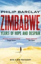 Zimbabwe ebook by Philip Barclay