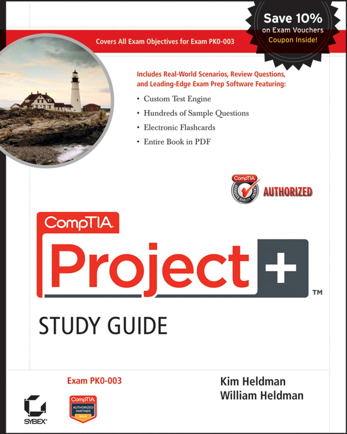 Comptia project study guide authorized courseware ebook by kim comptia project study guide authorized courseware ebook by kim heldman 9780470649398 rakuten kobo xflitez Image collections