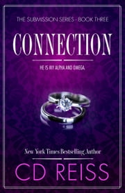 Connection ebook by CD Reiss