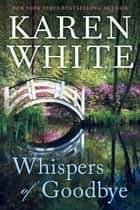 Ebook Whispers of Goodbye di
