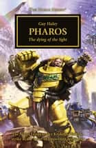Pharos ebook by Guy Haley