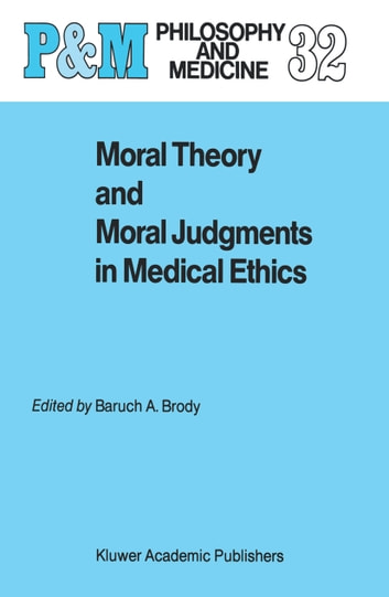 contextualism morality and ethical judgment Regardless of one's views about morality, it is tempting to think that ordinary moral expressions like 'right', 'wrong', 'good' and 'bad' depend for their correct application on the moral standards of the speaker (or some contextually salient group of which the speaker is a member)1.