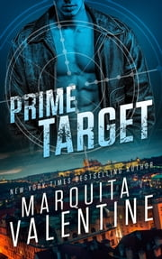 Prime Target (book 1) ebook by Marquita Valentine
