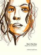 She's The One ebook by Sarah Porter