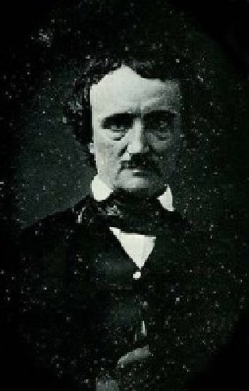 Nouvelles Histoires Extraordinaires, short stories by Poe translated to French by the poet Baudelaire (in the original French) ebook by Edgar Allan Poe