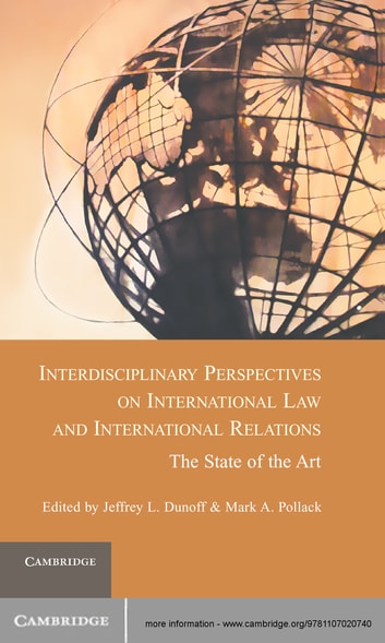 radicle perspectives in international relations