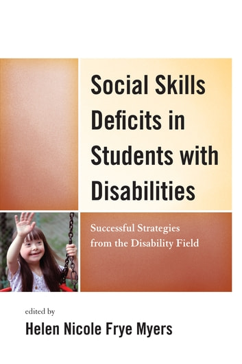 an essay on students with disabilities and the right education for them In language arts, students research and report on a variety of disabilities and learn about famous people who have overcome those disabilities in mathematics, they study the incidences of.