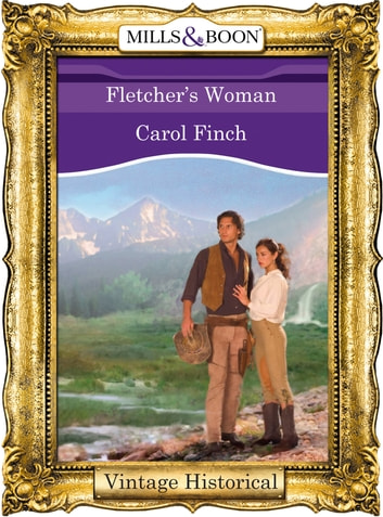 Coopers Woman (Mills & Boon Historical)
