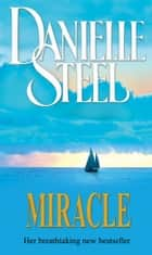 Miracle ebook by Danielle Steel