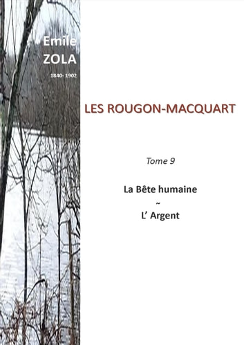 an analysis of the topic of zolas la debacle chapter in les rougon macquart warfare This topic is currently marked as dormant—the last message is more than 90 days old you can revive it by posting a reply.