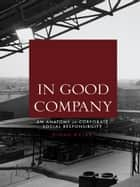 In Good Company ebook by Dinah Rajak
