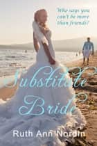 Substitute Bride ebook by